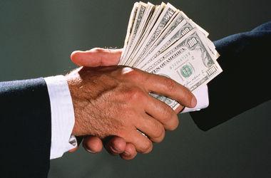 Украина получит $10 млн на борьбу с коррупцией
