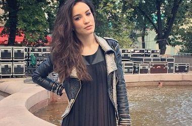 Певица Виктория Дайнеко ложится в больницу