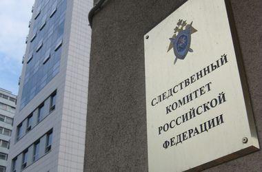 В России возбудили дело против Авакова и Коломойского