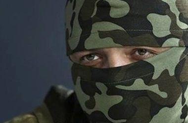 """""""Никакого вторжения из России не будет, все танки и банды будут уничтожены"""", - командир батальона """"Донбасс"""""""