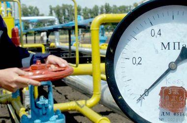 Европа готовит Украину и Россию к новым газовым переговорам