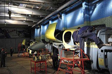РФ не получила официального отказа Украины от поставок оружия