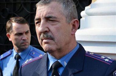 Фучеджи прислал письмо в комиссию по расследованию трагедии 2 мая в Одессе