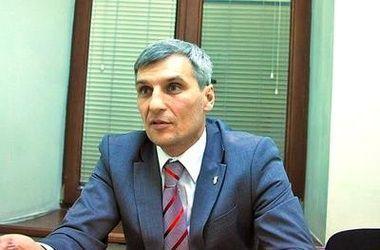 Кошулинский: Донбасс превращается в украинский Афганистан