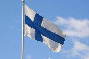 Финляндия задумалась о вступлении в НАТО из-за событий в Украине