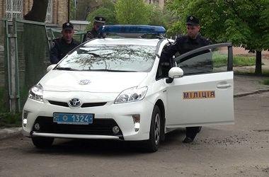 В Киеве появится женский спецбатальон