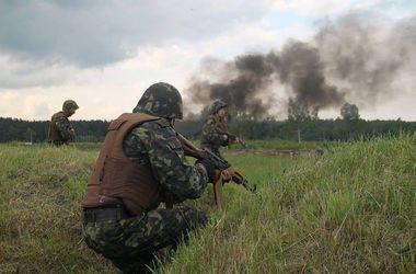 """Одесские студенты боятся попасть на Восток и """"косят"""" от службы"""