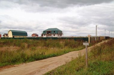 Власть обеспечит семьи погибших на Майдане земельными участками