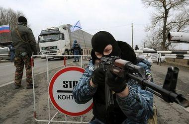 На восстановление водоснабжения в Донбассе после боевиков нужно 40 - 50 миллионов