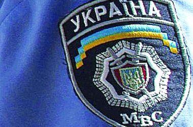 Террористы похитили милиционеров в Северодонецке