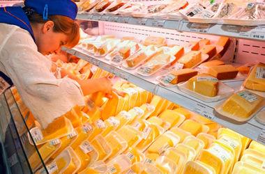 Украинские сыроделы страдают от российского бойкота
