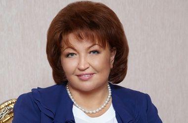 Бахтеева назвала свой вариант решения конфликта на Донбассе