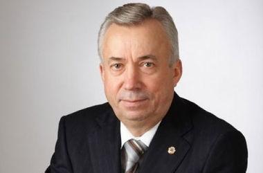 Огонь в Донбассе будет прекращен в одностороннем порядке в ближайшие дни – Лукьянченко
