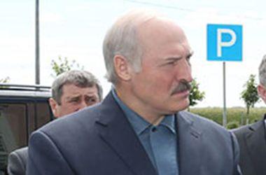 """Лукашенко признался, что  не боится """"Путина на танке"""""""
