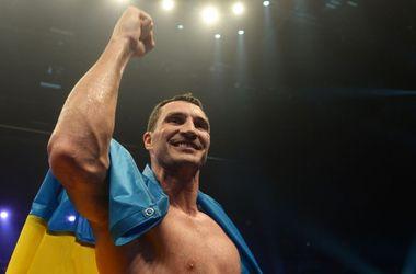 Букмекеры дают 77%, что Кличко победит Пулева