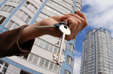 """Рынок недвижимости в Днепропетровске: """"метры"""" дешевеют, но плохо продаются"""