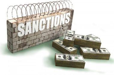 США ввели новые санкции против сепаратистов (Список)
