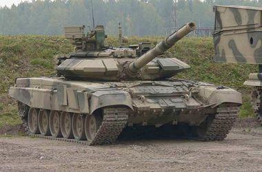 В Вашингтоне заявили, что РФ продолжает наращивать военное присутствие на западной границе