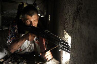 Сепаратисты  обстреляли микроавтобус с шахтерами в Луганской области, есть   погибшие