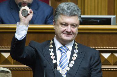 Как Порошенко вернет мир на Востоке: видео-обращение президента