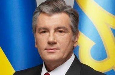 Ющенко, Кучма и Кравчук требуют от Путина прекратить агрессию
