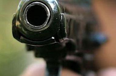 Террористы за ночь   более 11 раз обстреляли позиций силовиков в зоне АТО – Минобороны и МВД