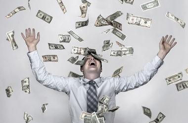 В Украине и мире стремительно растет число богачей