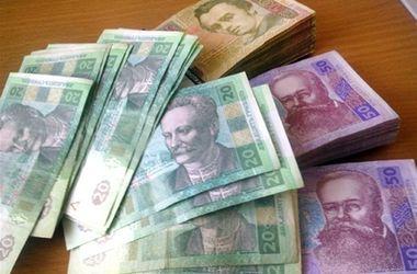 Донбасс обеспечен средствами для выплат пенсий – Минсоцполитики