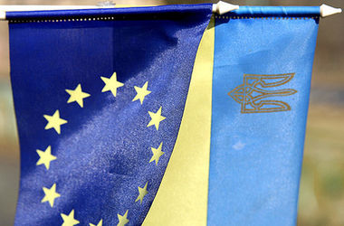 Стало известно, кто подпишет экономическое соглашение с Украиной со стороны ЕС