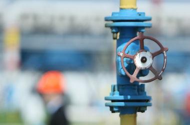 """Украина четко выполняет обязательства по транзиту российского газа в Европу – глава """"Нафтогаза"""""""