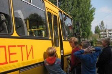 Дети в Донецкой области погибли от пулевых и осколочных ранений