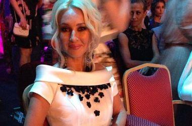 Телеведущая Лера Кудрявцева едва не пострадала от нападения акулы