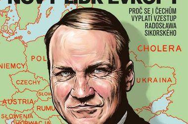 Глава МИД Польши нецензурно высказался в адрес США - материалы прослушки