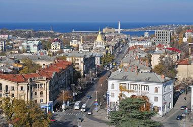 В Севастополе уровень безработицы достиг 30%
