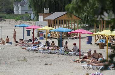 Летняя жара придет в Украину в июле