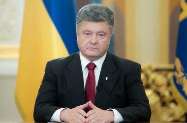 О чем Порошенко договорился с Путиным, Меркель и Олландом