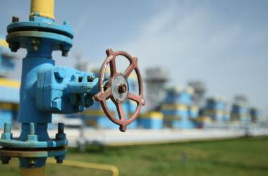 """""""Газпром"""" потеряет $3 млрд из-за Украины и Словакии - эксперты"""