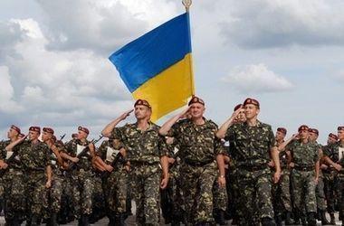"""Стало известно, когда демобилизуют украинских """"срочников"""""""