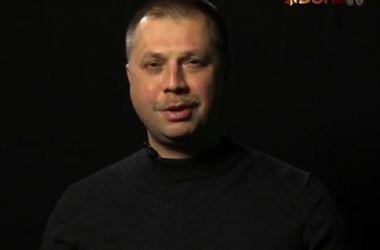 Освобожденные наблюдатели ОБСЕ доставлены в Донецк