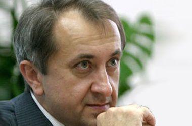 Данилишин: Запад убежден, что Крым - это украинская территория