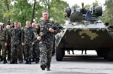 США в срочном порядке выдаст Украине 2 тысячи бронежилетов