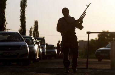Российские спецслужбы вербуют украинцев, работающих в РФ – СНБО