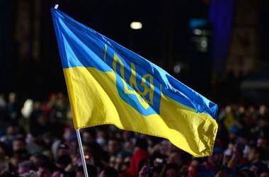 В МИД  Украины рассказали, чего  ждут  от России