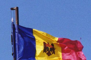 Правительство Молдавии одобрило Соглашение об ассоциации с ЕС