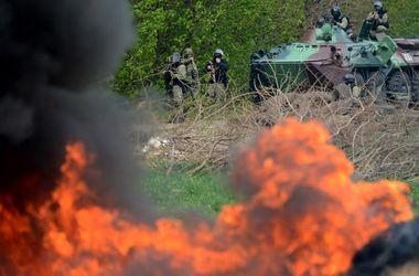 Завтра на Майдане будут провожать в последний путь бойца 2-й сотни самообороны Майдана