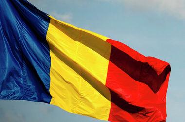 Молдова   планирует  попросить  статус кандидата в члены ЕС в   2015 году