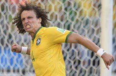 Бразилия по пенальти пробилась в четвертьфинал чемпионата мира