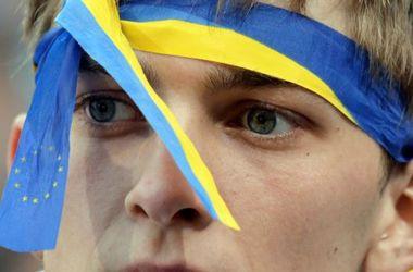 Сегодня Украина и Беларусь празднуют День молодежи