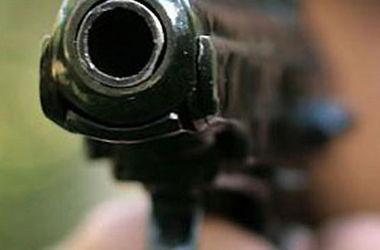 Террористы захватили в Донецке завод минудобрений и планируют на нем делать гранаты - СНБО