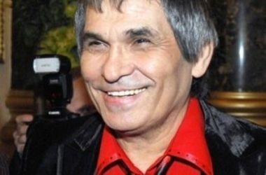 Бари Алибасов признался, что хотел дважды покончить жизнь самоубийством